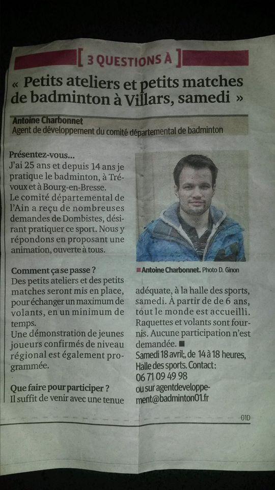 article Villars (1)