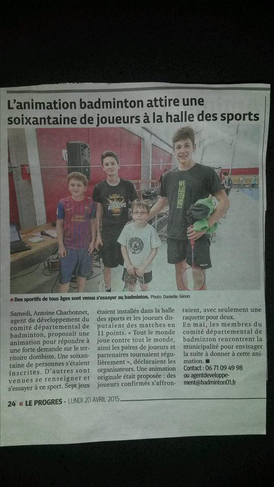 article Villars (2)