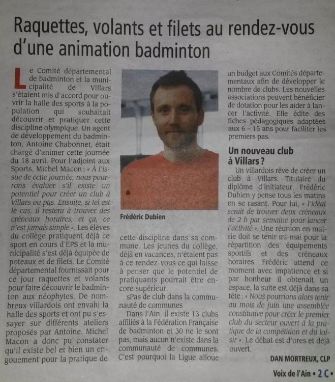 article Villars (3)