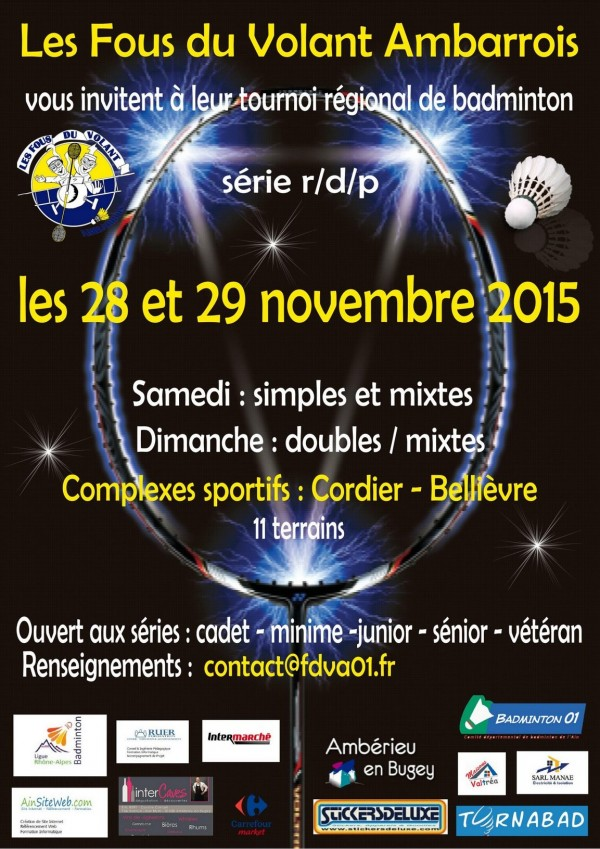 flyer8 - Copie